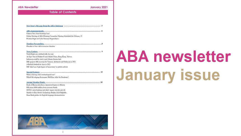2021 0118 ABA news 1028x