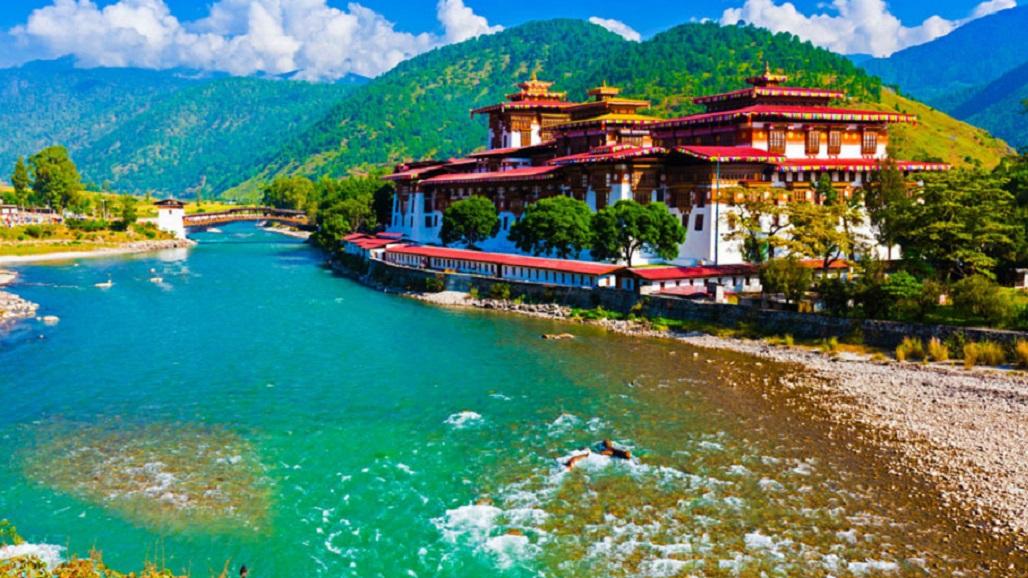 2021 0125 Bhutan 01