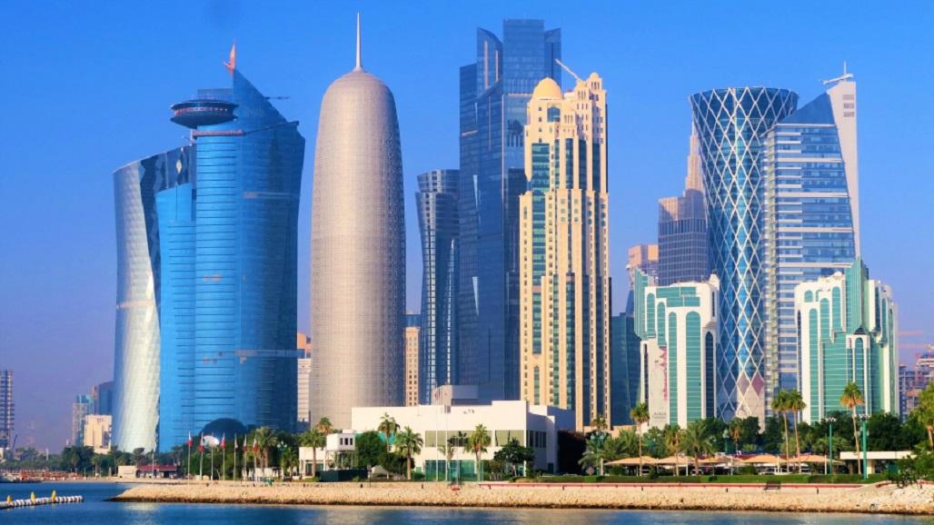 2021 0125 Doha 03