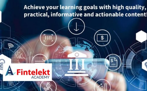 ABA Partnership with Fintelekt Academy