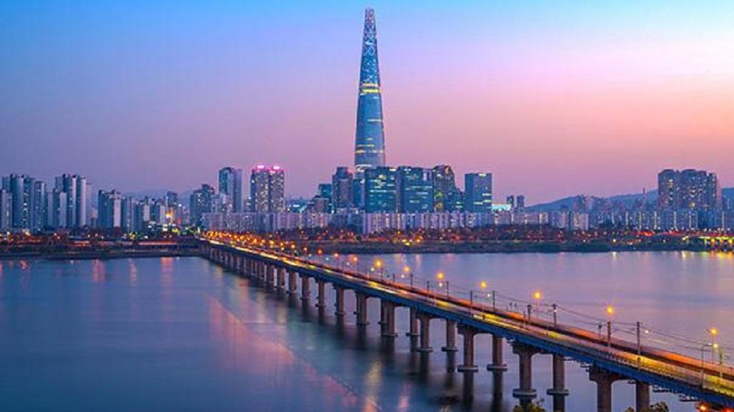 2021 0125 Seoul 01