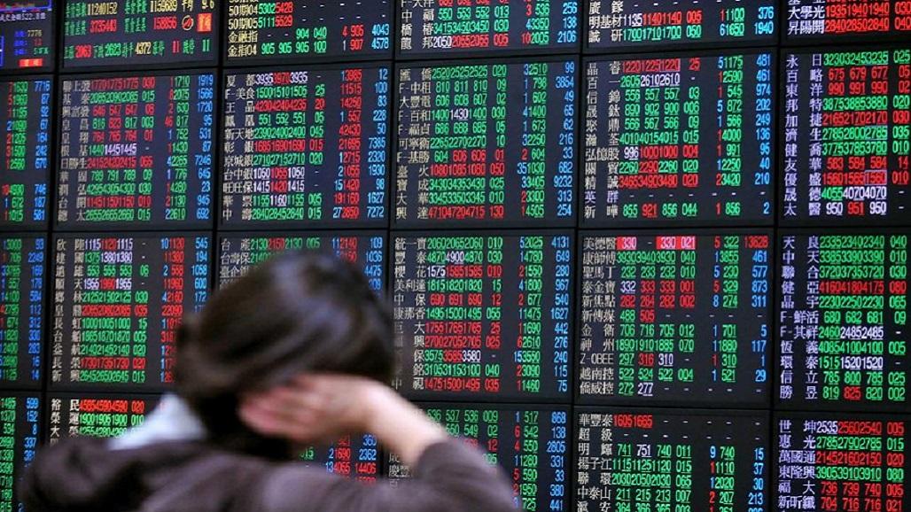 2021 0125 Taipei stock 01
