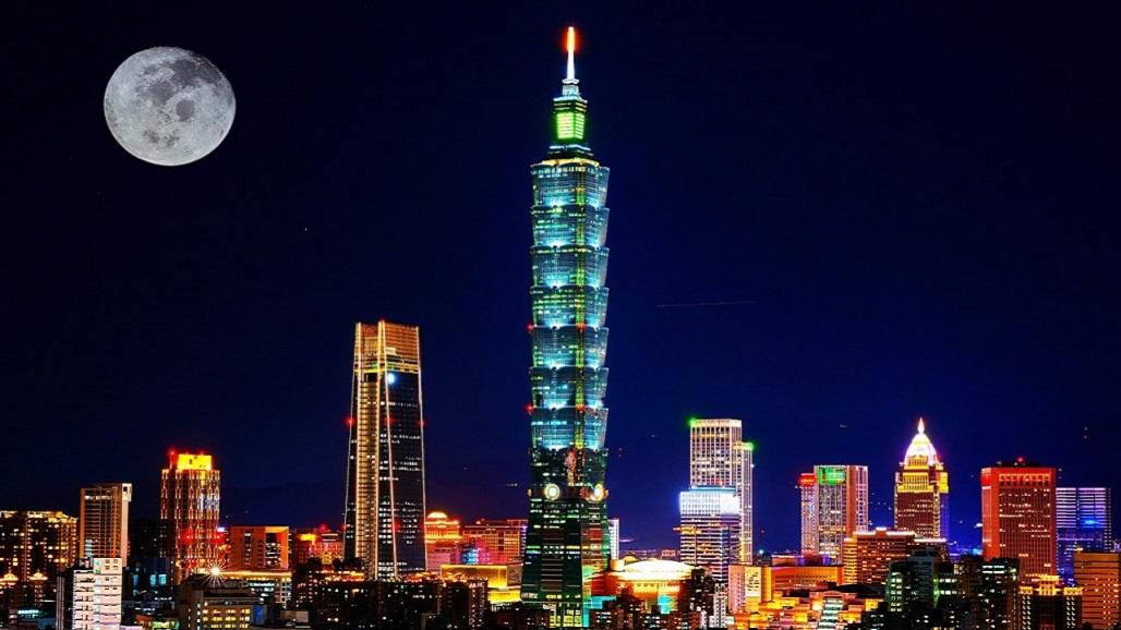 2021 0125 Taipei stock 03