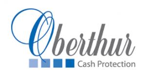 2021 0126 Oberthur