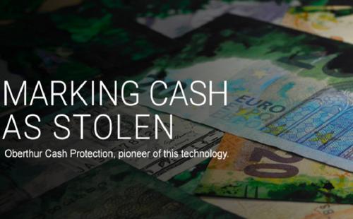 Webinar on ATM Cash Protection – Register now