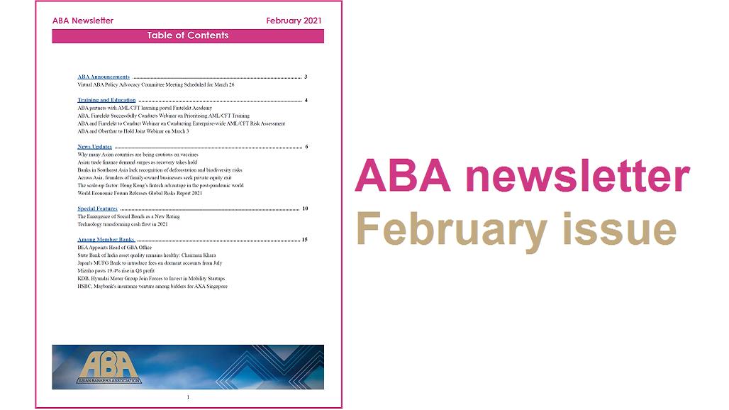 2021 0210 ABA newsletter 1028 x 578