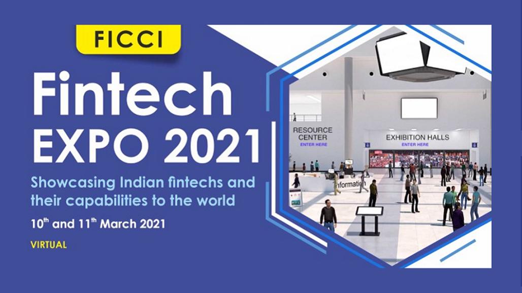 2021 0228 Fintech FICCI 1028