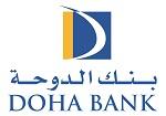 63 Doha Bank