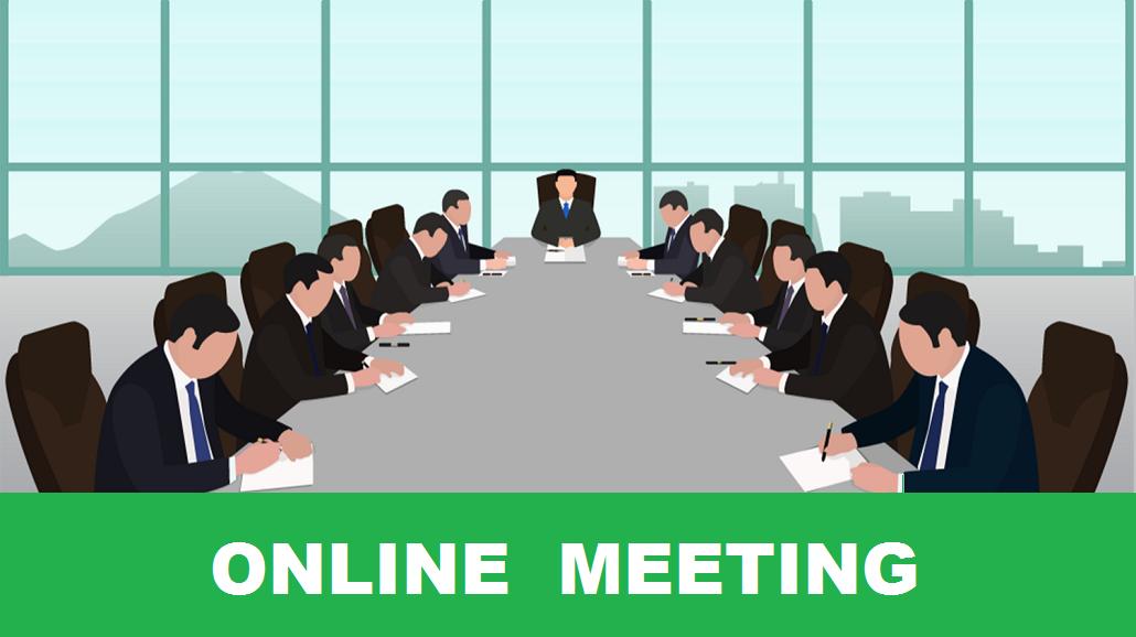 2021 0305 meeting 03
