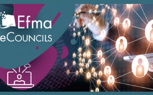 SME Banking eCouncil on Facilitating digitisation of SMEs