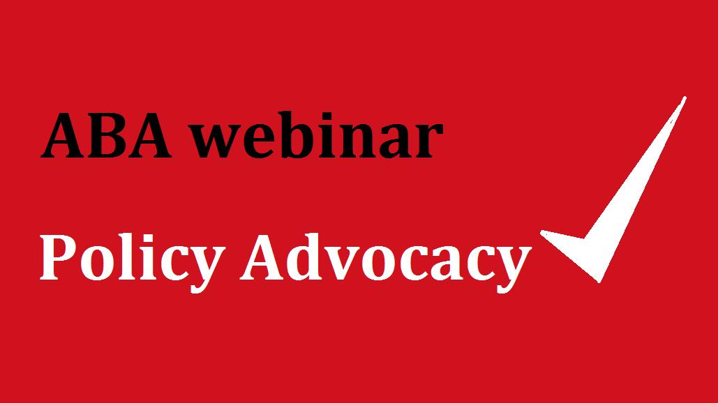 2021 0312 Advocacy 05