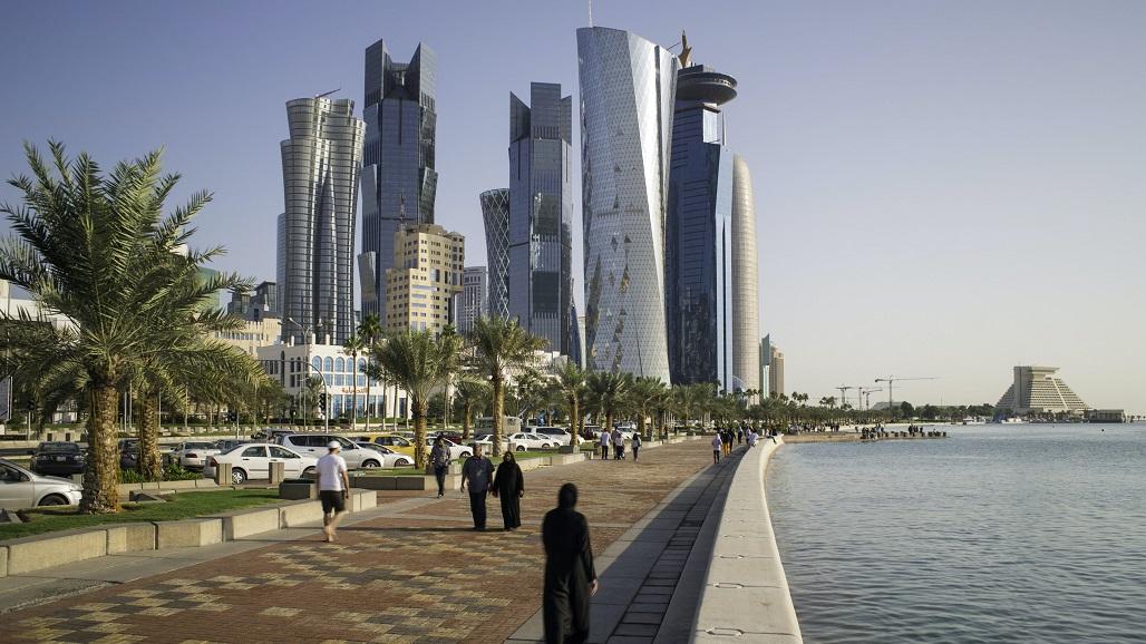 2021 0424 Doha 01
