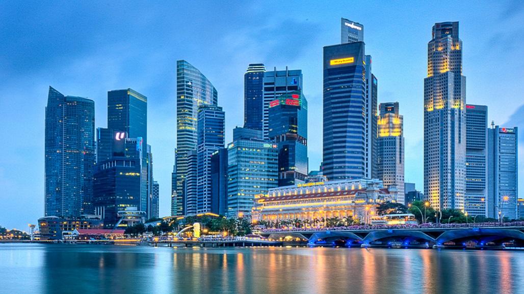 2021 0424 UOB singapore 02