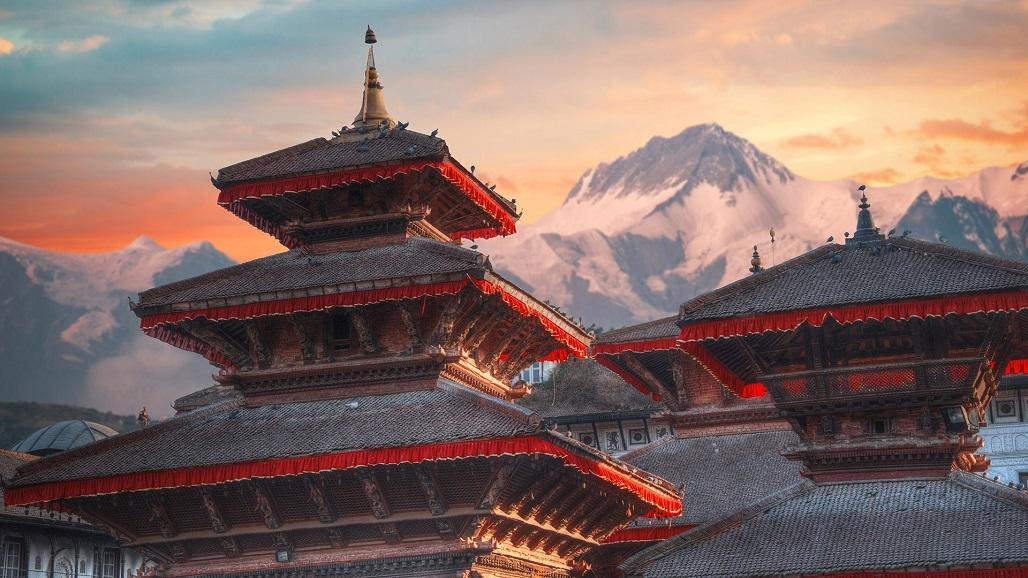 2021 0711 nepal 04