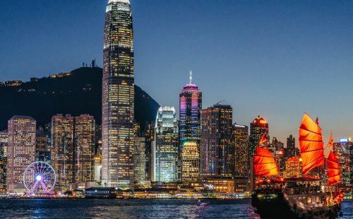 Bank of East Asia full-year profit rose 11% as mainland China losses narrowed