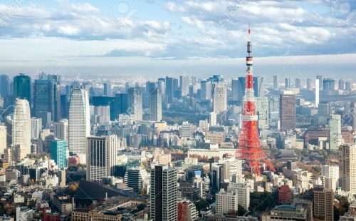 SMBC launches sustainability-linked loan for overseas Japanese customers