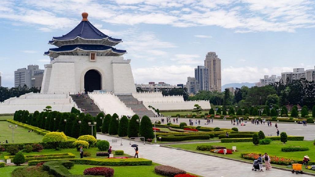 2021 0424 Taipei 01