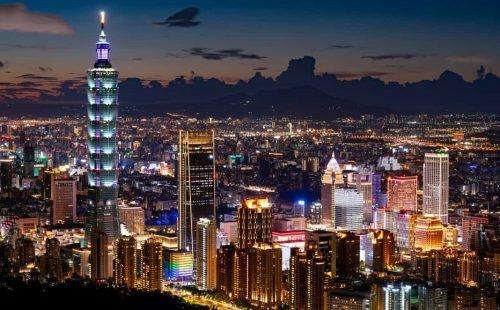 Hua Nan Financial eyes expansion in operations