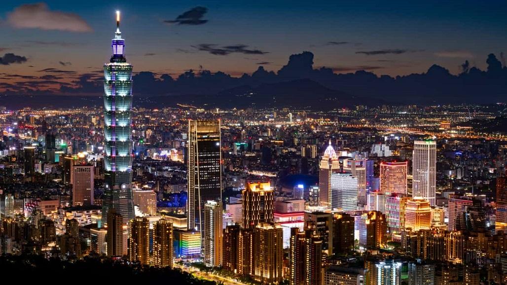 2021 0424 Taipei 03