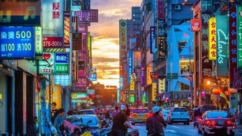2021 0426 Taipei 03