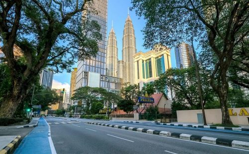 Capital raising activities expected to return to pre-pandemic levels in 2021: Maybank
