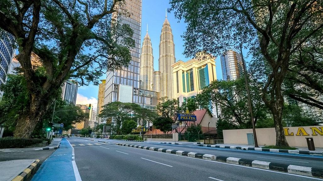 2021 0427 Malaysia 01