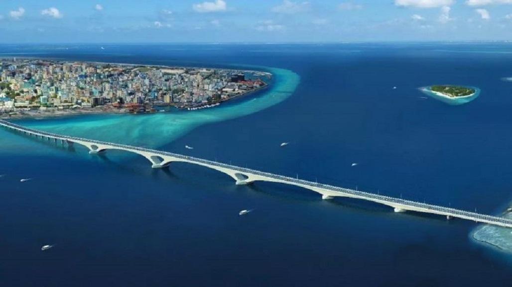 2021 0427 Maldives 01