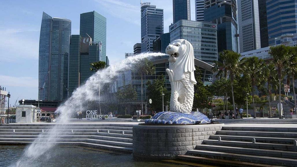 2021 0427 Singapore 02
