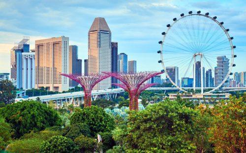 HSBC, Maybank's insurance venture among bidders for AXA Singapore