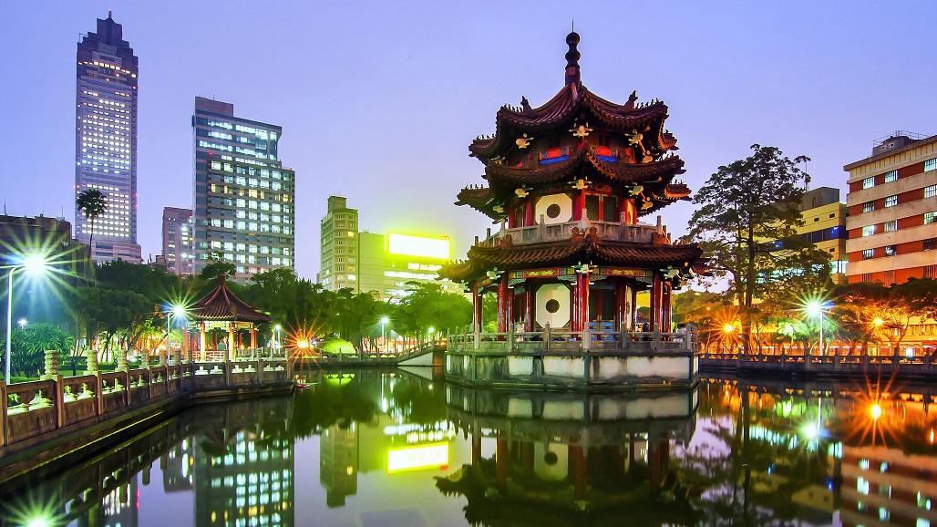 2021 0427 Taipei 01