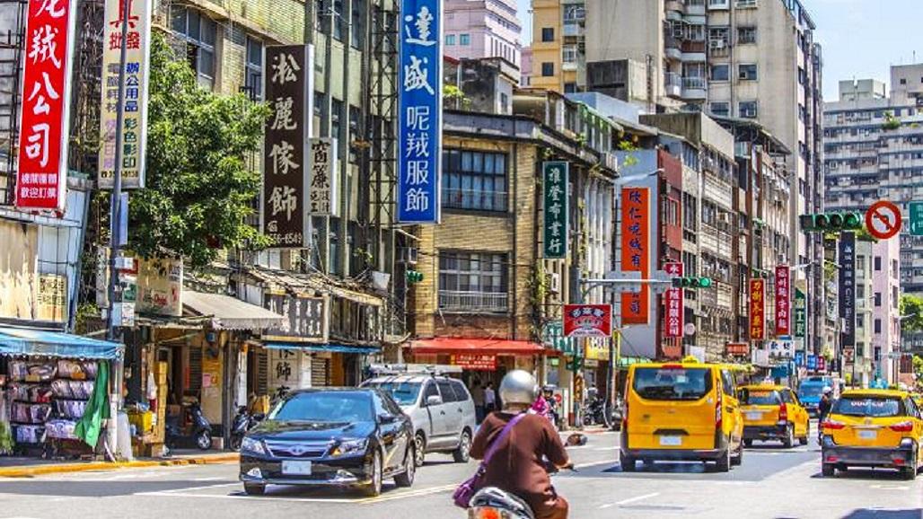 2021 0427 Taipei 02