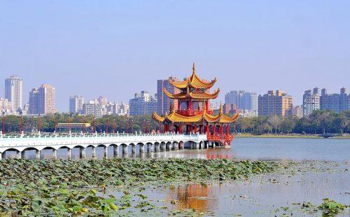 Fubon to extend public tender offer for Jih Sun