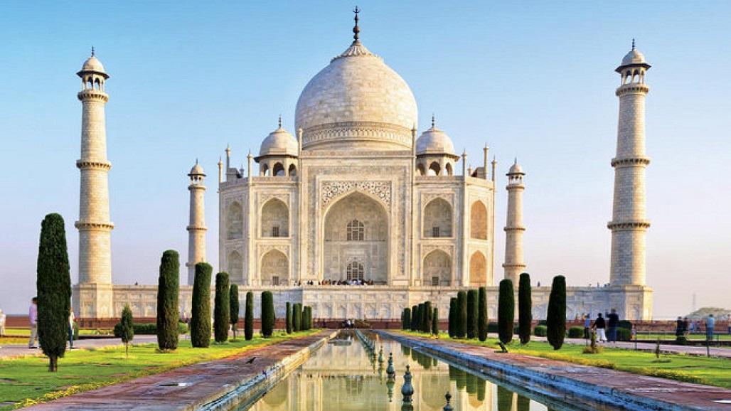 2021 0428 India 01