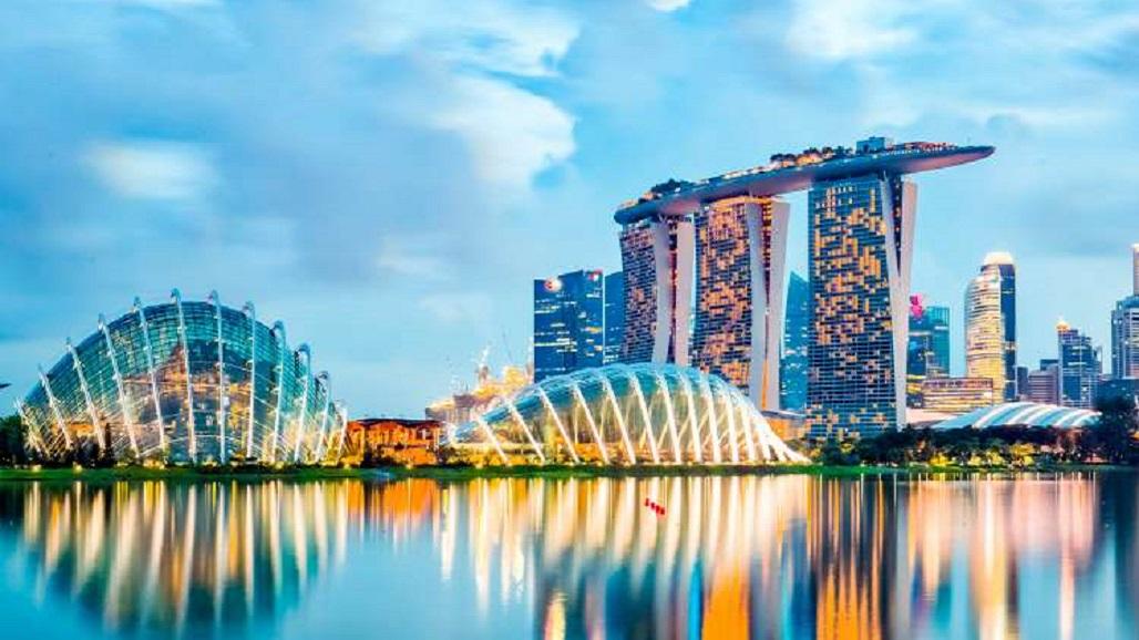 2021 0428 Singapore 03