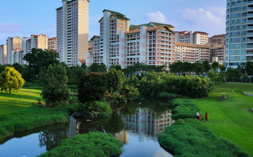 UOB prices Singapore's first sustainability bond offering