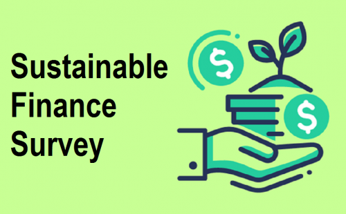 World Wide Fund for Nature (WWF) Singapore's survey for ABA members