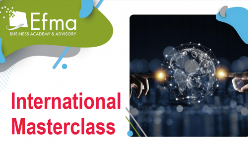 EFMA masterclasses – Special offer to ABA members