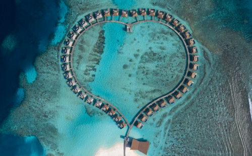 Bank of Maldives teams with Pomelo Pay to help reinvigorate struggling tourism sector