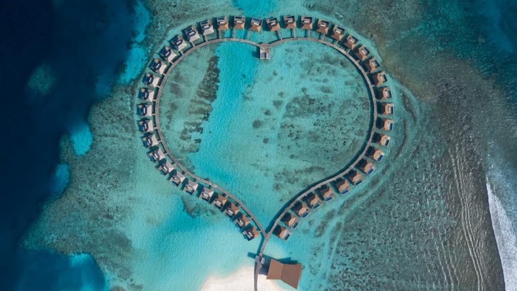 2021 0709 maldives 03