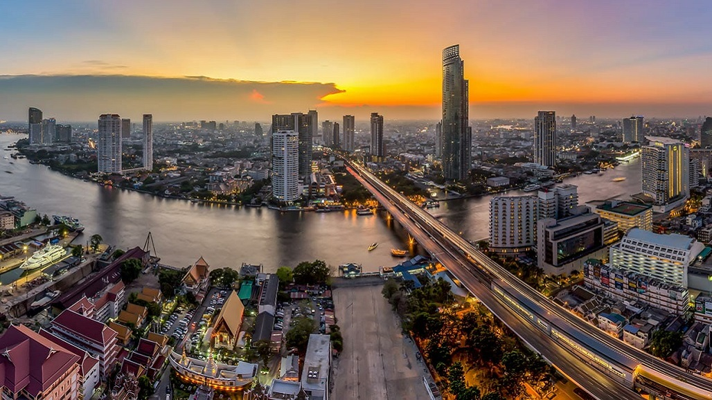 2021 0712 Bangkok 04