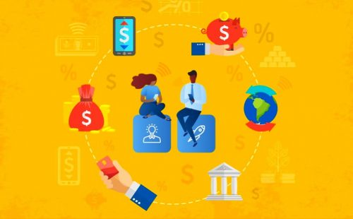 """""""Assessing the FATF on Financial Inclusion"""" webinar on 22 June 2021"""
