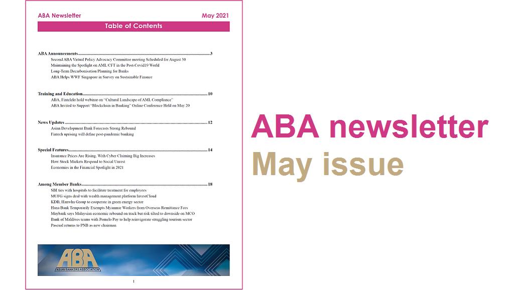 2021 0522 ABA newsletter 1028 01