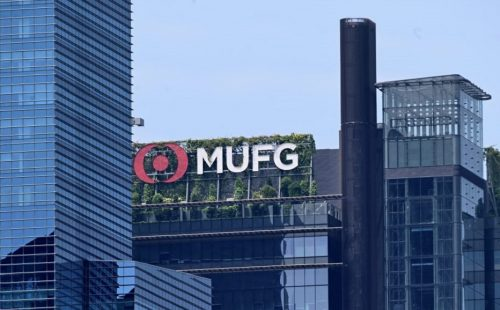 MUFG contributes $1 million towards COVID-19 relief in India