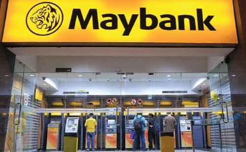 Maybank continues to offer repayment assistance to customers affected by MCO