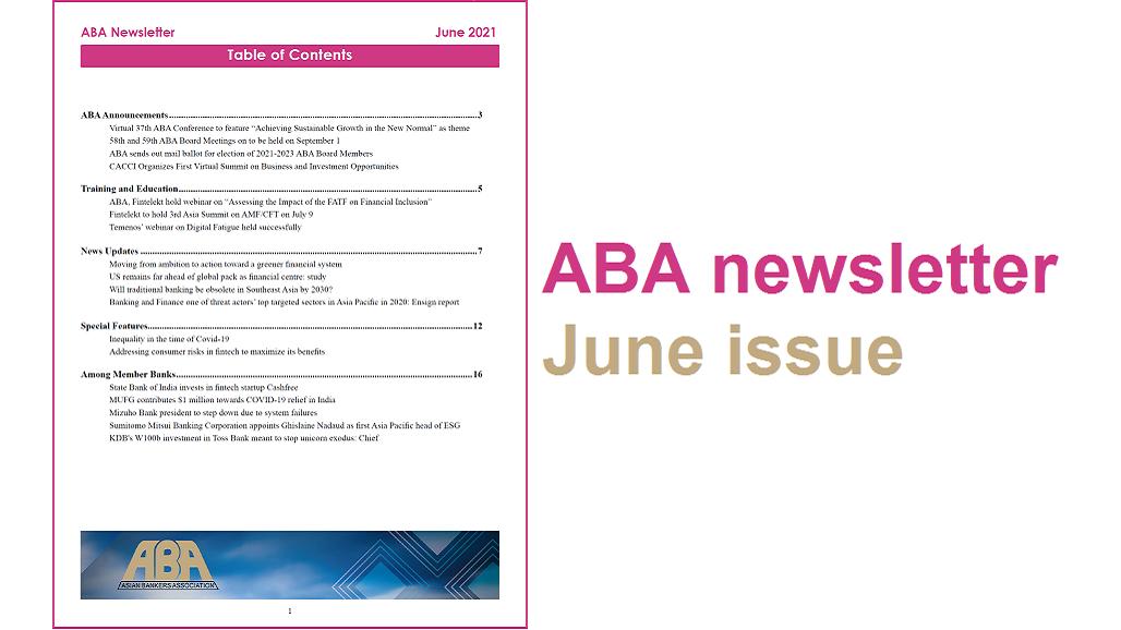2021 0628 ABA newsletter 01 border 1028