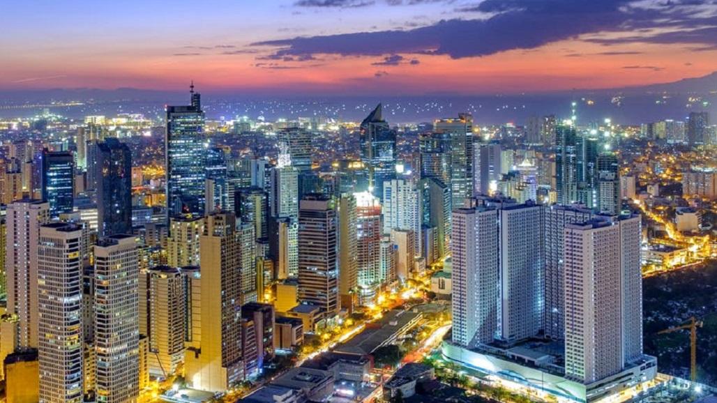 2021 0711 Philippines 02
