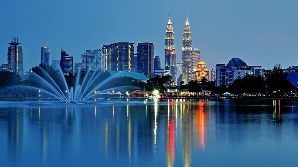 2021 0711 malaysia 02