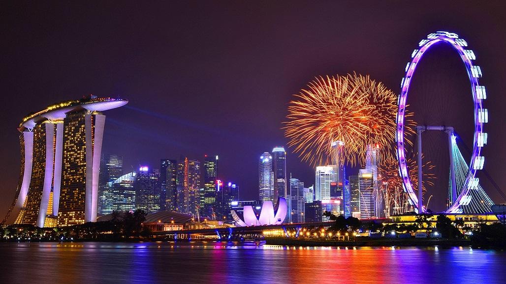 2021 0711 singapore 02