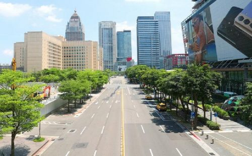 E.SUN rated best in Taiwan by Sustainalytics ESG Risk Rating