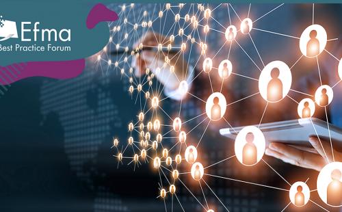 Efma webinar on SME Lending, Credit Scoring, Risk and Automation